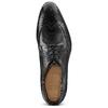 BATA THE SHOEMAKER Chaussures Homme bata-the-shoemaker, Noir, 824-6335 - 15