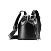 Bag bata, Noir, 961-6230 - 13