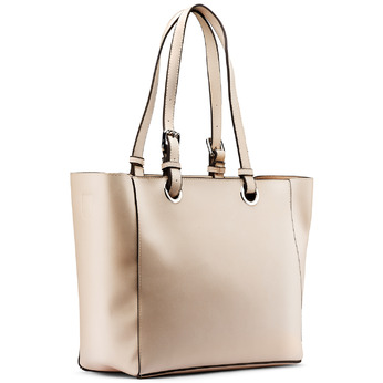 Bag bata, Jaune, 961-8232 - 13