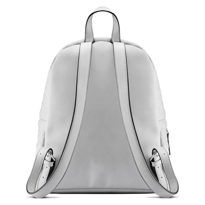 Backpack bata, Violet, 961-9923 - 26