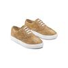 Childrens shoes mini-b, Brun, 313-3191 - 16