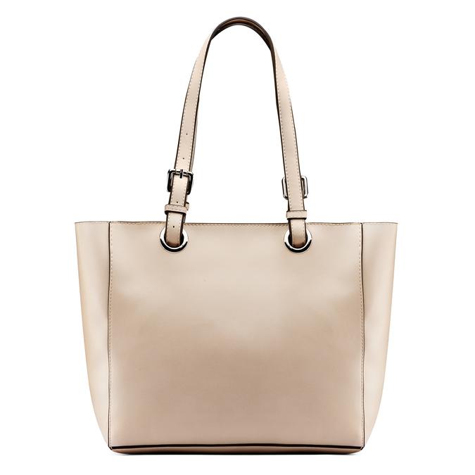 Bag bata, 961-8232 - 26