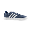 Men's shoes adidas, Violet, 803-9379 - 13