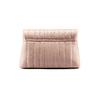 Bag bata, Beige, 961-5211 - 26