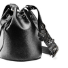 Bag bata, Noir, 961-6230 - 15