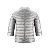 Jacket bata, Gris, 979-2147 - 26