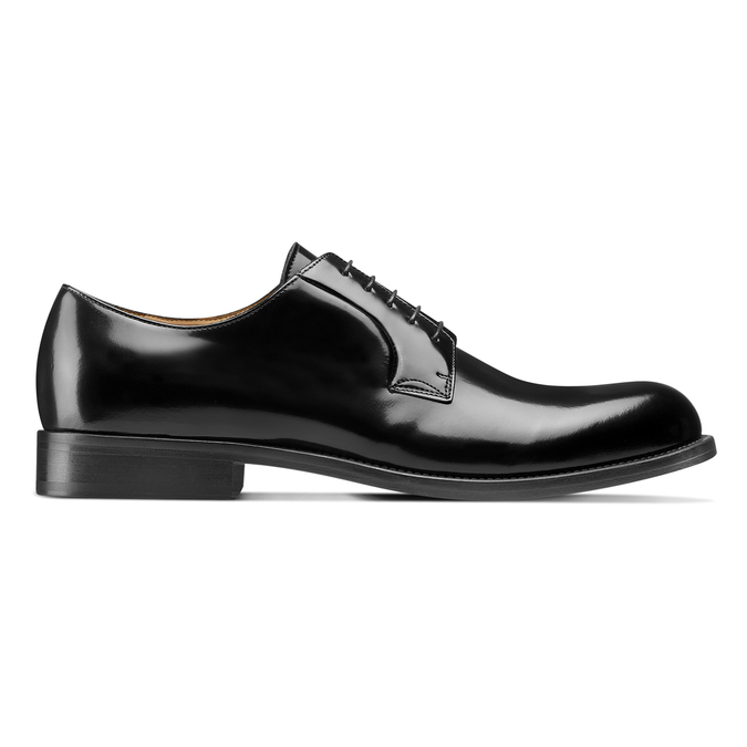 Men's shoes bata-the-shoemaker, Noir, 824-6327 - 26