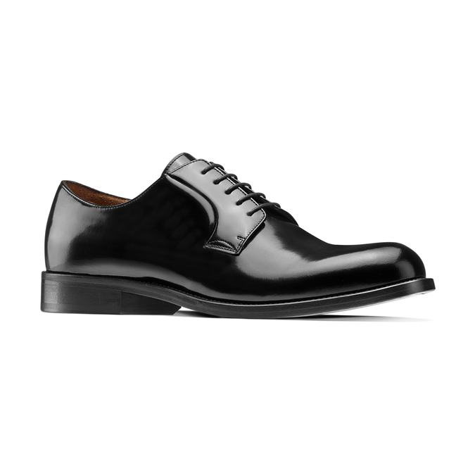 Men's shoes bata-the-shoemaker, Noir, 824-6327 - 13