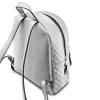 Backpack bata, Violet, 961-9923 - 17