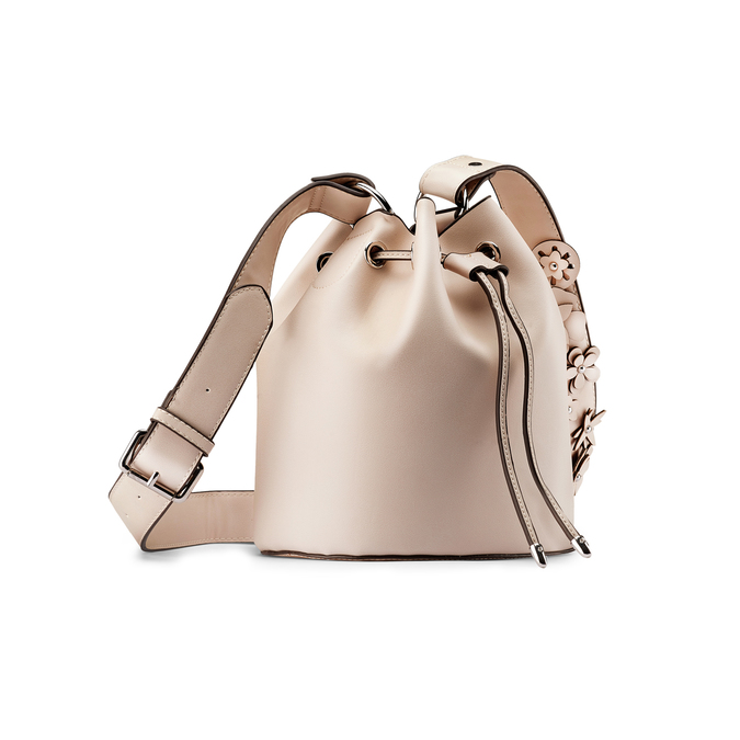 Bag bata, Beige, 961-8230 - 13