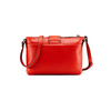 Bag bata, Rouge, 961-5215 - 26