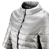 Jacket bata, Gris, 979-2147 - 15