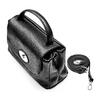 Bag bata, Noir, 961-6225 - 17