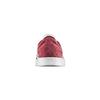 Men's shoes adidas, Rouge, 803-5379 - 15
