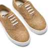 Childrens shoes mini-b, Brun, 313-3191 - 26