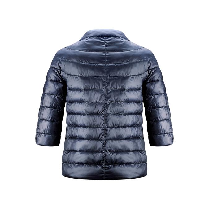Jacket bata, Violet, 979-9147 - 26