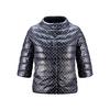 Jacket bata, Violet, 979-9147 - 17