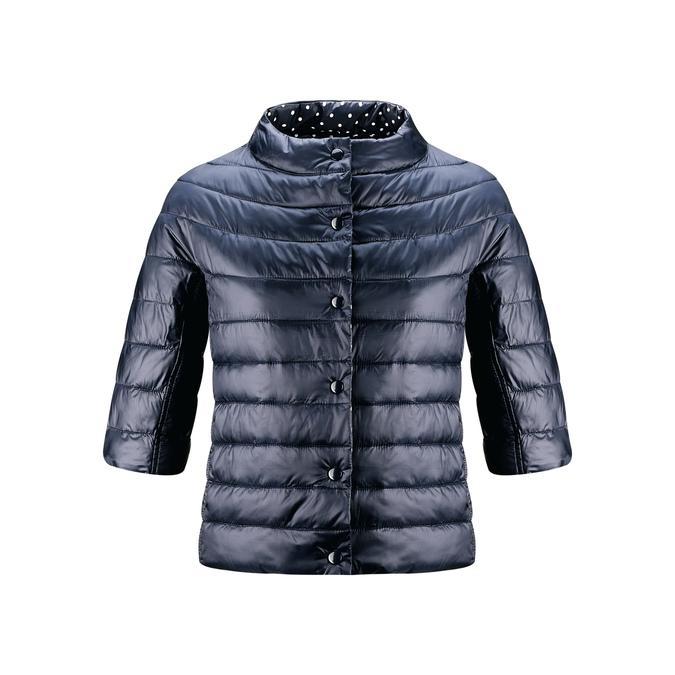 Jacket bata, Violet, 979-9147 - 13