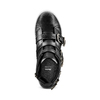 Women's shoes bata, Noir, 541-6193 - 17