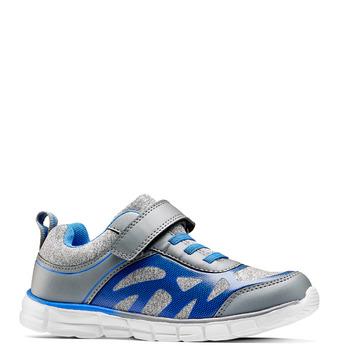 Childrens shoes mini-b, 319-2148 - 13