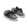 Childrens shoes mini-b, Noir, 329-6341 - 16