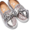 Childrens shoes mini-b, Rouge, 229-5184 - 26