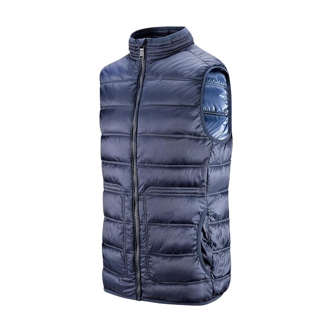 Jacket bata, Violet, 979-9113 - 16