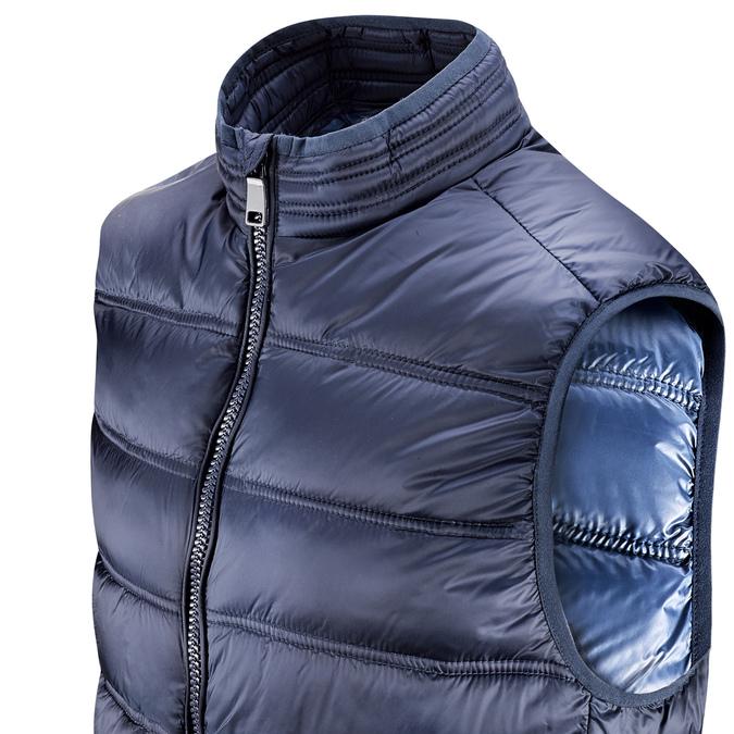Jacket bata, Bleu, 979-9113 - 15