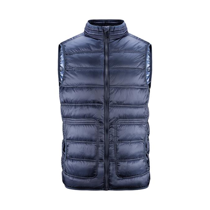 Jacket bata, Violet, 979-9113 - 13