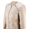 Jacket bata, Jaune, 971-8212 - 15