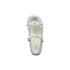 Childrens shoes mini-b, 229-2106 - 17