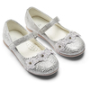Childrens shoes mini-b, 229-2106 - 16