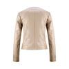 Jacket bata, Jaune, 971-8212 - 26