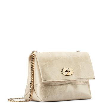 Bag bata, Jaune, 964-8239 - 13