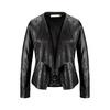 Jacket bata, Noir, 971-6185 - 13