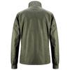Jacket bata, Vert, 979-7158 - 26