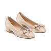BATA Chaussures Femme bata, Beige, 524-8420 - 16