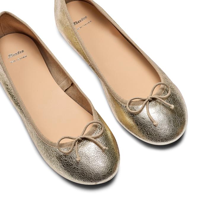 Women's shoes bata, 524-8254 - 26