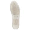 Men's shoes bata-rl, Blanc, 841-1374 - 19