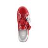 Women's shoes bata, Rouge, 544-0374 - 17
