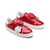 Women's shoes bata, Rouge, 544-0374 - 16