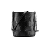 Bag bata, Noir, 961-6233 - 26