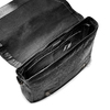 Bag bata, Noir, 964-6255 - 16