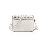 Bag bata, Blanc, 961-1219 - 26