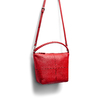 Bag bata, Rouge, 964-5121 - 17