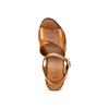 BATA Chaussures Femme bata, Brun, 764-3226 - 17