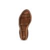 BATA Chaussures Femme bata, Brun, 764-3226 - 19