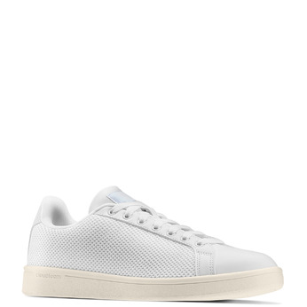 Men's shoes adidas, Blanc, 809-1395 - 13