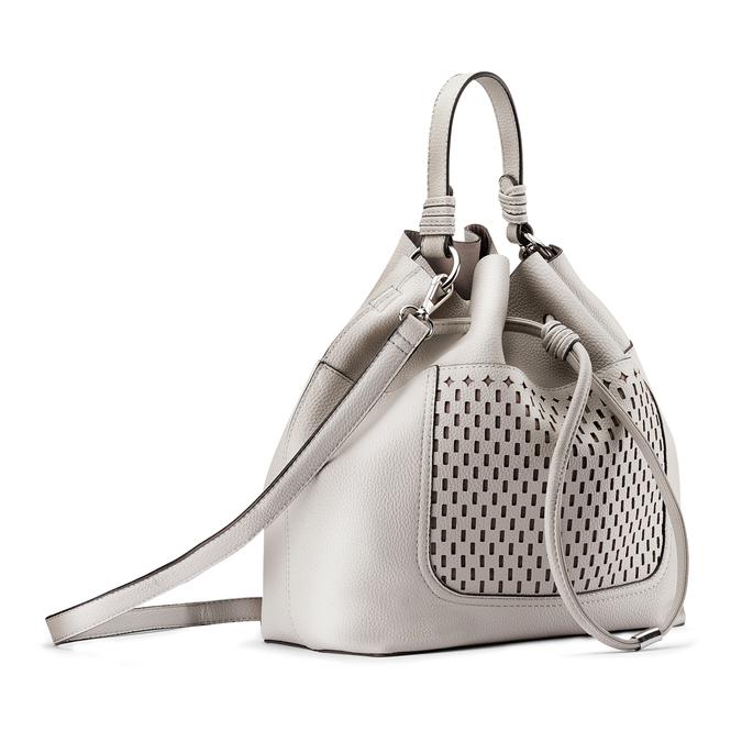 Bag bata, 961-2298 - 13