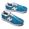 Men's shoes new-balance, Bleu, 809-9320 - 26